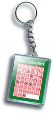 Häufige Lottozahlen